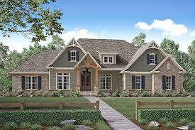 house plans with big windows 54 awesome home plans with large windows house floor plans