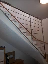 treppen und gelã nder wohnzimmerz moderne treppengeländer with treppen gelã nder