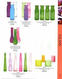 Large Clear Glass Floor Vases 18 Glass Vases U2013 Carolinemeyersphotography Com