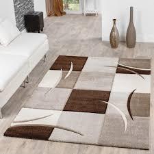 Wohnzimmer Boden Inspirierend Moderne Bilder Fuers Wohnzimmer Teppiche Fantastisch