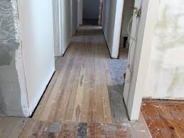 staining and liming gallery staining cypress pine floorboards