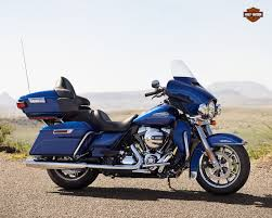 16 hd electra glide ultra classic wallpaper 2 harley davidson