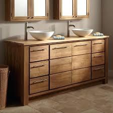 Wooden Bathroom Furniture Uk August 2017 Northlight Co