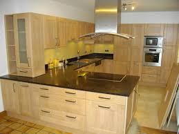 agencement de cuisine un aménagement pratique pour la cuisine