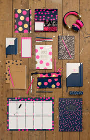 Office Stationery Online South Africa Best 25 Stationery Ideas On Pinterest Cute Stationary Cute