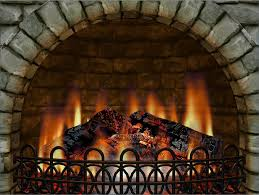 roaring fireplace screensaver 2016 fireplace ideas u0026 designs