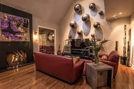 Interior Designing For Living Room Designing Living Spaces With A Sense Of Place Architect Magazine