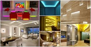 led lights for home interior led lights archives feelitcool com