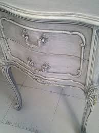 Shabby Chic Furnishings by 38 Adorable White Washed Furniture Pieces For Shabby Chic And
