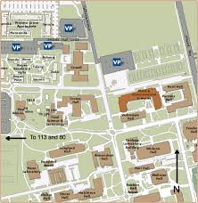 davis map map and directions