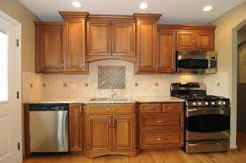 Kitchen Cabinet Chicago Kitchen Cabinets Chicago Furniture Design And Home Decoration 2017