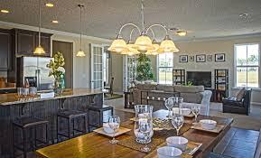 Mattamy Homes Design Center Jacksonville Florida rivertown builder dennis homes acquires additional homesites in