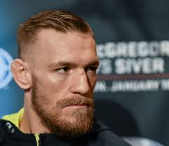 conor mcgregor hairstyles 1st name all on people named conor songs books gift ideas