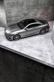 bagged mercedes s class 359 best mers s images on pinterest car automobile and mercedes sec
