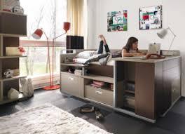 comment disposer une chambre amenager sa chambre en ligne maison design bahbe com
