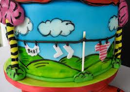 photo baby shower cake sayings image