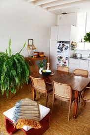 1374 best dining rooms images on pinterest apartment living