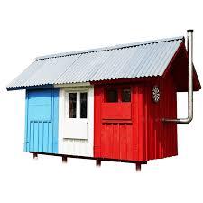 tiny house plans for sale france tiny house plans