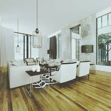 Simple Living Room Design Images by Awesomely Stylish Urban Living Rooms