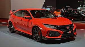 honda civic type r prices 2018 honda civic type r u s release date price and review
