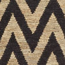 Pottery Barn Taylor Rug by Organic Rugs For Nursery Roselawnlutheran