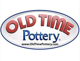 time pottery and the tree shop carol s trips llc