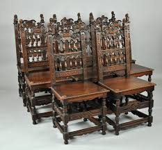 Carved Dining Table And Chairs Dining Chairs Gorgeous Carved Wood Dining Table Base How To