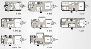 camper floor plans dream camper floor plan contest part 1 dream