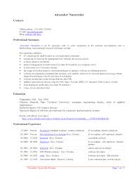 Resume Templates Open Office Free by Resume Template Open Office Free Resume Template Open Office