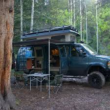 volkswagen van hippie for sale don u0027t buy adventure vehicles for rent outside online