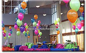 wedding arches orlando fl balloons by renee of orlando florida 407 275 2232 balloon