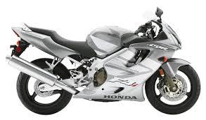 honda cbr f4i total motorcycle website 2005 honda cbr600f4i