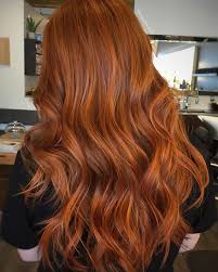 auburn copper hair color best 25 copper hair ideas on pinterest which red hair colour is