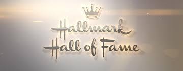 hallmark of fame hallmark channel