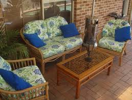 Outdoor Patio Furniture Cushions Replacement by Elegant Outdoor Furniture Cushions Patio Furniture Cushions Youll