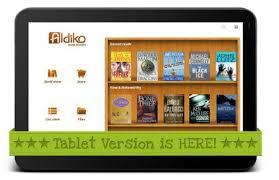 quel format ebook pour tablette android logiciels gratuits le blog de bouquineo