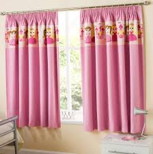 Light Pink Blackout Curtains Light Pink Blackout Curtains Canada Home Design Ideas