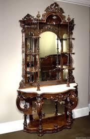 110 best rococo revival images on pinterest antique furniture