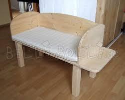 Bed Side Cribs Bedside Crib Billi Bolli Furniture
