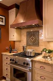 what color countertop with beige cabinets outstanding portland mocha color paint traditional kitchen