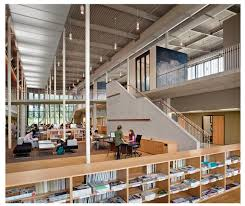 Library Design Work Space Library By Design Spring 2016