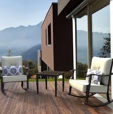 Patio Furniture Scottsdale Arizona by Patio Furniture Scottsdale Arizona Home Design Ideas