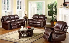 stylish recliner stunning design of rattan u sofa stylish sofa sofa stores