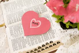 bible scriptures on thanksgiving 7 inspirational bible verses for our mothers and wives