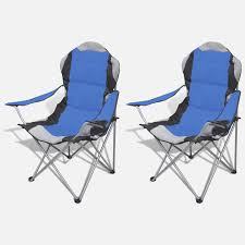 awesome outdoor folding chair http caroline allen co uk