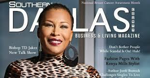 jakes hair salon dallas krinalee krinalee hair studio featured in southern dallas magazine
