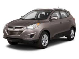 hyundai tucson engine capacity 2013 hyundai tucson utility 4d gls awd specs and performance