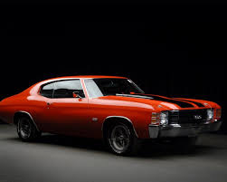 Best Classic Muscle Cars - classic muscle cars wallpaper hd auto datz