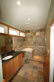 99 small bathroom tub shower combo remodeling ideas 71 my 99 small bathroom tub shower combo remodeling ideas 71