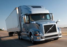 2014 volvo truck trucking services delivery services freight management